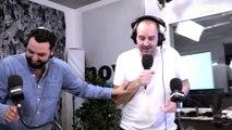Téléfouine, le dernier DJ Chelou des 30 Glorieuses