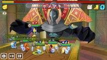 [FR] Mario + Lapin crétin Kingdom Battle ! (20/06/2018 06:03)
