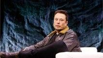 Elon Musk: Tesla Considering Gigafactory In Germany