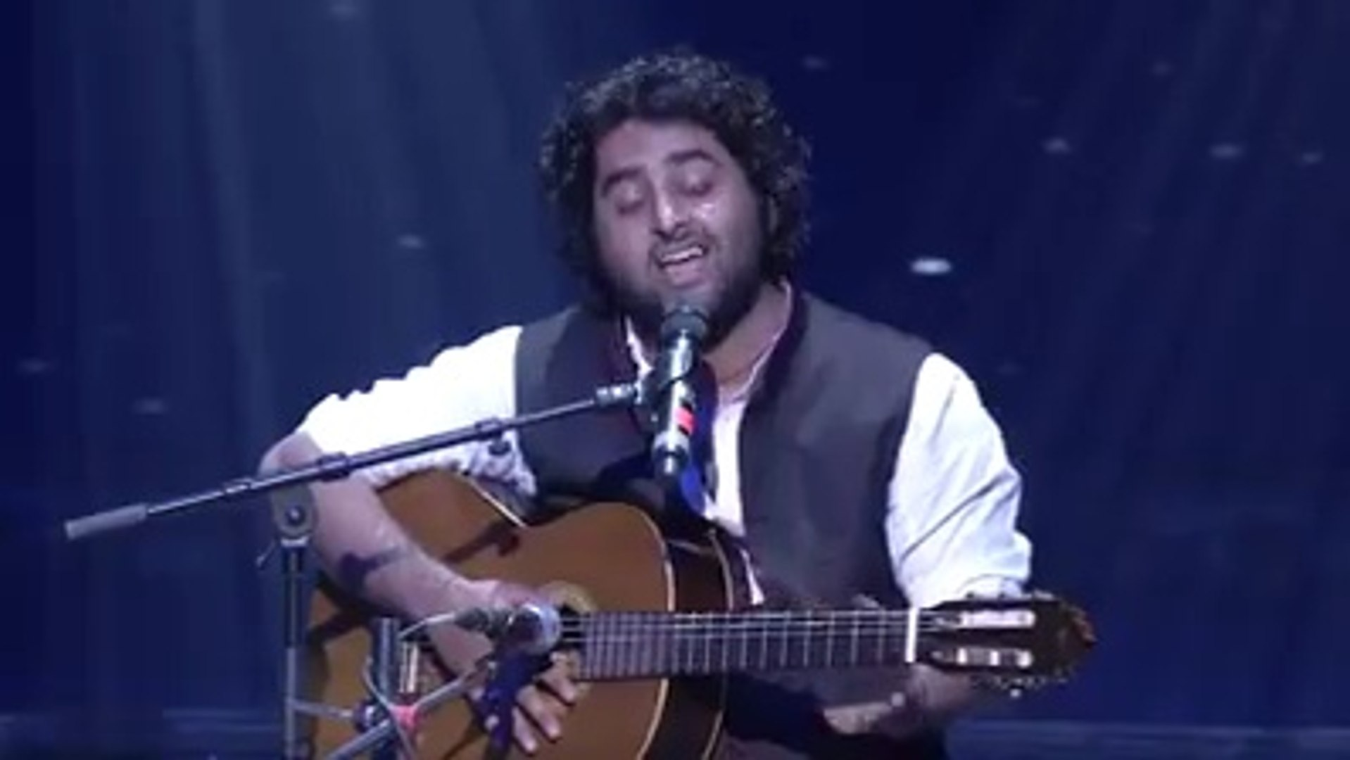 arijit singh latest song best of arijit.....arijit singh latest songs wow