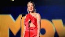 Halsey Named As Final Headliner for Billboard Hot 100 Music Festival   Billboard News