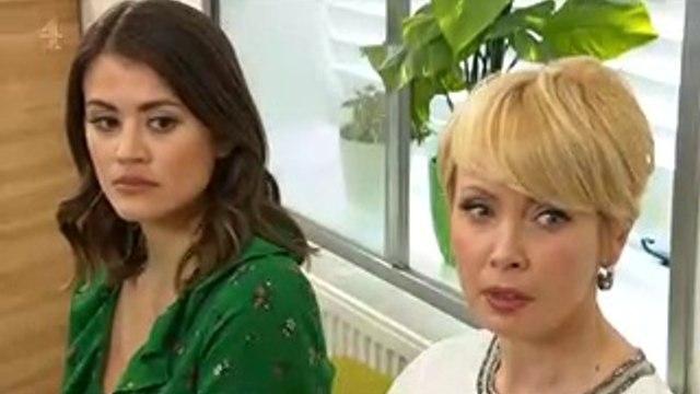 Hollyoaks 20th June 2018 - Hollyoaks 20th June 2018 - Hollyoaks 20th June 2018 - Hollyoaks June,20, 2018 - Hollyoaks 20-6-2018 -Hollyoaks 20th June 2018 - Hollyoaks