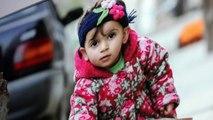 Alpes-de-Haute-Provence : le conflit d'Alep en photos à la galerie Sist'Art de Sisteron