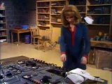 Doctor Who (Doctor Who Classic) S07 - E24