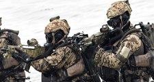 İsrail, Yunanistan ve Güney Kıbrıs Rum Yönetimi Askeri İşbirliği İçin Toplanıyor