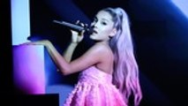 Ariana Grande Drops 'The Light Is Coming' With Nicki Minaj, Sets Album Release Date | Billboard News