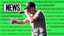 """NF's """"WHY"""" Explained"""