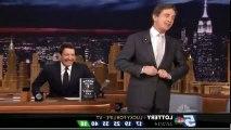 Tonight Show Starring Jimmy Fallon S01 - Ep173 Martin Short, Gabrielle Union, Mary J. Blige HD Watch