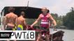 Supra Boats PWT - Stop 3 Finals