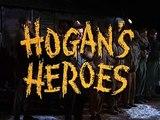 Hogans Heroes S01E23