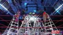 WWE Monday Night Raw Highlights HD WWE RAW wwe wrestling HD  June 2018