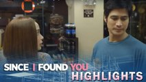 Since I Found You: Dani is shocked when Nathan paid for her ice cream | EP 48