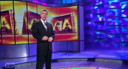 America's Funniest Home Videos Resource | Learn About, Share