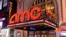 AMC Theatres Launch $20-Per-Month Ticket Program | THR News