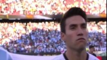 beIN Sport : مباراة  الارجنتين وكرواتيا بث مباشر يلا شوت بث مباشر الاسطورة