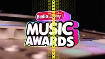 Radio Disney Music Awards 2018 - Final TRAILER