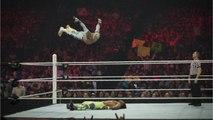 WWE Wrestler Leon 'Big Van Vader' White Dead at 63