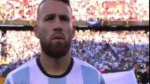 كورة ستار :  بث مباشر مباراة الارجنتين وكرواتيا فى كأس العالم اون لاين - 2018