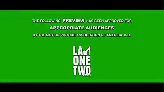 Que azooooooooo beiosssss. Les dejo el trailer de mi segundo Sit Down Comedy que rambuleriaaaaaaa. ¿Les gustaría venir a la grabación de mi próximo Sit Down? Co