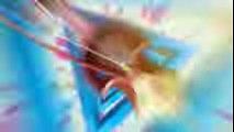 new TIMRO HAR SAAS MA - OST TIMI HUNCHHAU JAHA JAHA - Manish Sundar Shrestha_ Malina Joshi -