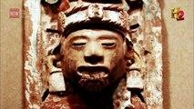 Ancient Aliens S05 E08 Beyond Nazca