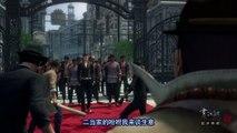 畫江湖之換世門生 第1季 第5集 重逢 【官方版】Drawing Jianghu