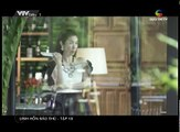Linh Hồn Báo Thù Tập 18 - Phim Thái Lan - Linh Hồn Báo Thù - Phim Bộ Thái Lan - Linh Hồn Báo Thù Thuyết Minh - Linh Hồn Báo Thù Lồng Tiếng