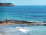 Espagne : Vente Appartement 4 Pièces Achat Investir: Immobilier ville de Torrevieja plages bord de mer - Costa Blanca