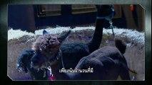 ดู Total Blackout ซีซั่น 2 ตอน 3 ซับไทย