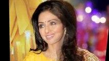 Actress Sridevi Passes Away   Actor Sridevi Dies At Age 54 In Dubai  Actress Sridevi   V Crabs