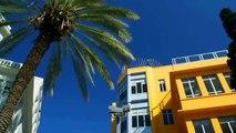 A louer - Appartement - Marseille (13008) - 2 pièces - 48m²