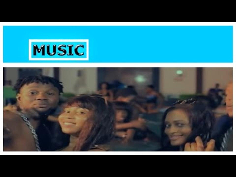 New Nigerian Music 2016 - XSQUAD - BIG BUM BUM (Official Video) AfroBeat 2016 [West African music]