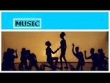 Eritrean Music 2016- Filmon Erimias (Mandela)- Newuri | ነዉሪ - New Eritrean Music 2016- Ella Records