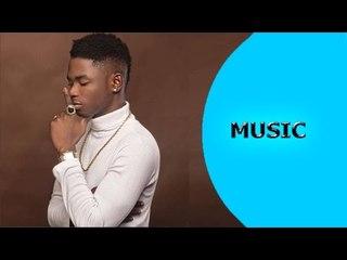 Double G - Gold - New Nigerian Music 2016- (New Hip Pop Music 2016 ) -African Rapper