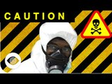 Did The US Government Test Bioweapons On Its People?