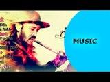 Ella TV - Seb Entay Zeybele - New Eritrean Music 2017 - Desbele Kesete - Instrumental Music