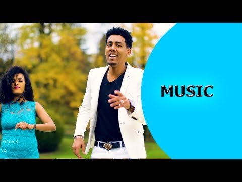Ella TV - Filmon Michael - Enki Fqri - New Eritrean Music 2018 - (Official Music Video) - Hot Guyla