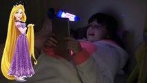 NOUVEAU CONCEPT • HISTOIRE DU SOIR   RAIPONCE - Studio Bubble Tea Bedtime Stories