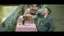 Hiljadarka (2015) - Ceo domaci film 2. DEO