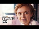KATIE SAYS GOODBYE Official Trailer (2018) Olivia Cooke Drama Movie HD