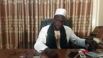 Ibrahim Yatassaye Boua Daissaira - Réveillez-vous les Maliens