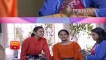 Ye Un Dino Ki Baat Hai - 22nd November 2017 News Sony Tv Serial