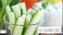 Quels aliments donnent des flatulences ?