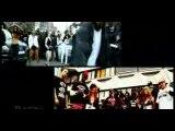 OGS feat Sdar - Crimin hall