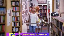 Hollywood Darlings S01 E02  My SoCalled Prom