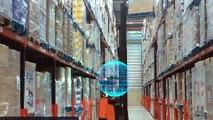 MINALOGIC , un pole de competitivité pour les projets technologiques numériques