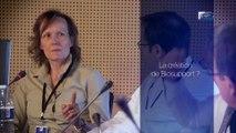 Questions à Agnès BOULANGER (Biosupport) - Groupements d'employeurs - cese