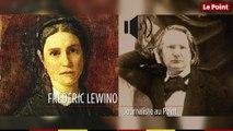 5 juillet 1845 : le jour où Victor Hugo est surpris au lit avec sa maîtresse