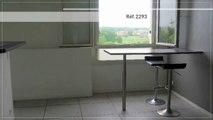 A vendre - Appartement - COLOMIERS (31770) - 2 pièces - 47m²