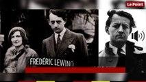 14 juillet 1921 : le jour où André Malraux dépucèle Clara Goldsmidt